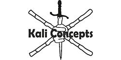Kali Concepts